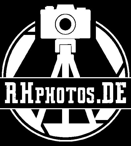 RHPHOTOS.DE